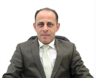 الاستاذ/محمد زكريا الصاوي