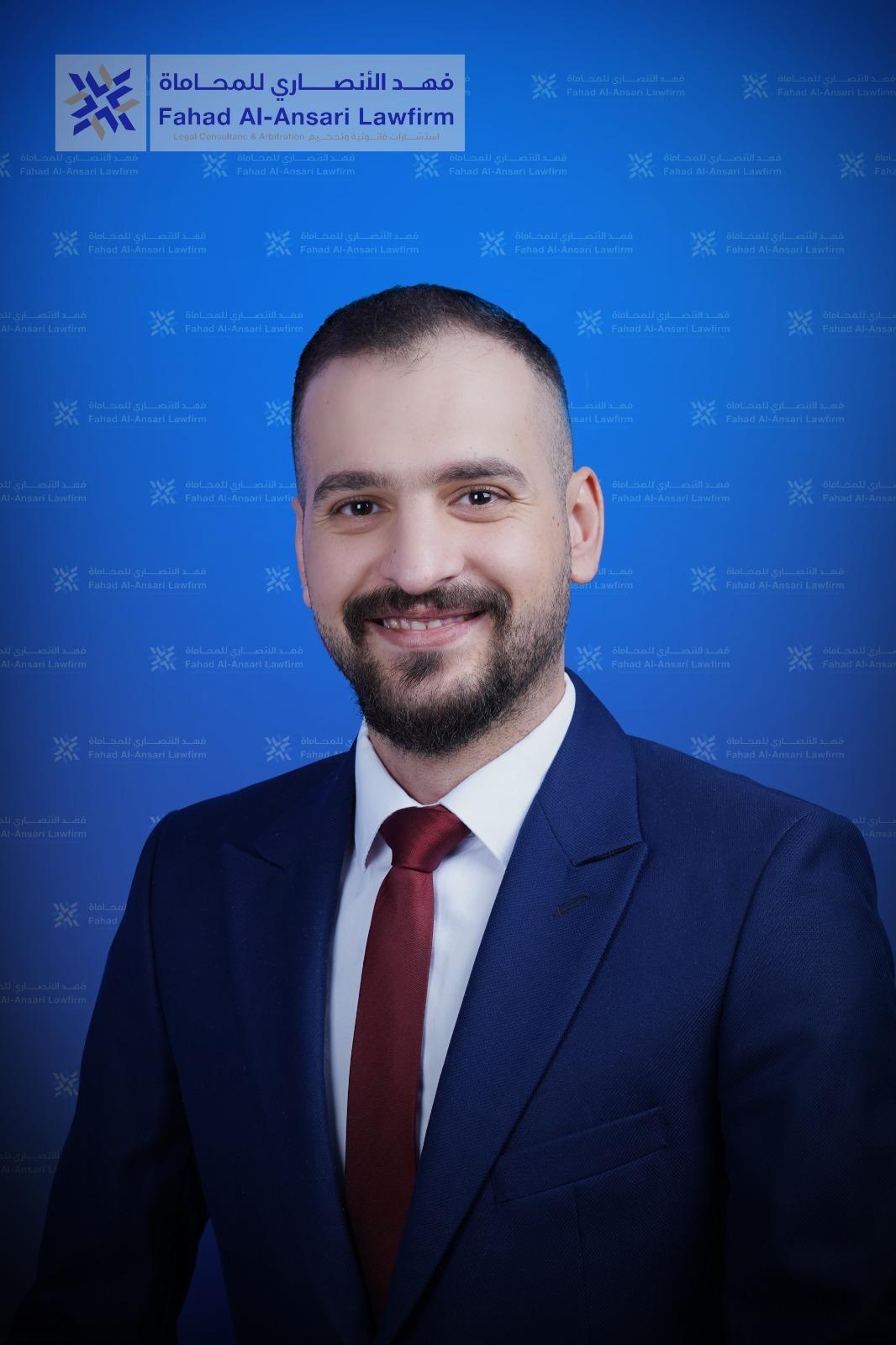 Mohamed Youssef Abu Al-Khair