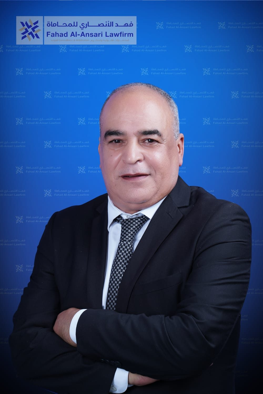 Abdul Rahman Hassan Hashem
